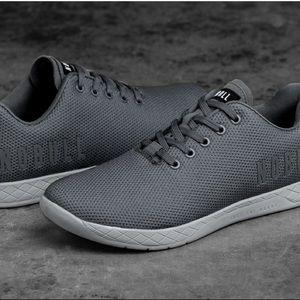 Nobull Sneakers
